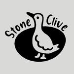 stone_clive